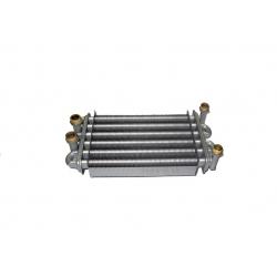 Термона котлы 20071 теплообменник cgprb17 501 жидкость для промывки теплообменников купить